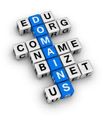 Register Memorable Domain Names